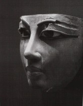 egyptian gaze