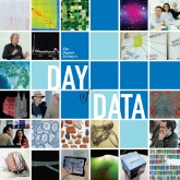 day-data
